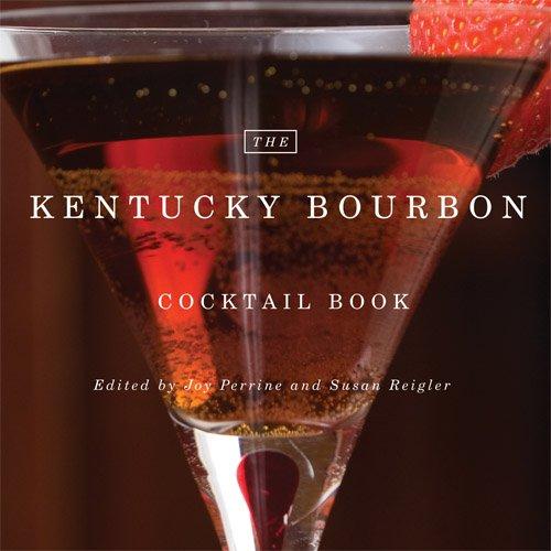 The University Press of Kentucky