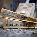 Kochel Guitars Stompbox by dabeeman on Etsy