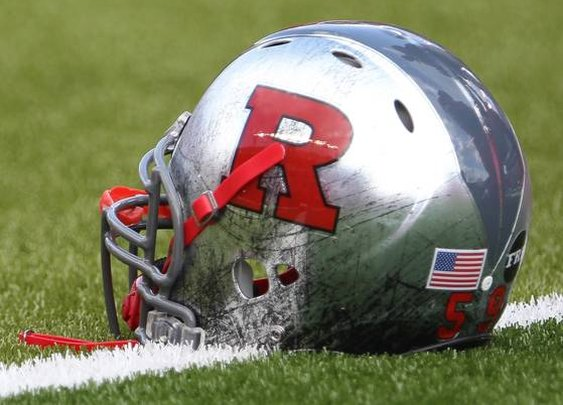 Rutgers Joins Big Ten Leaving Big East Behind - The Good Guys Corner
