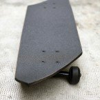 REYNALD DROUHIN  | Recherches | Esquisses | Documents » Monolith Skate
