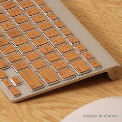 Keyboards – lazerwood