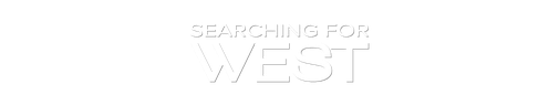 Searching For West Movie