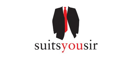Financial plan: suits you Sir?