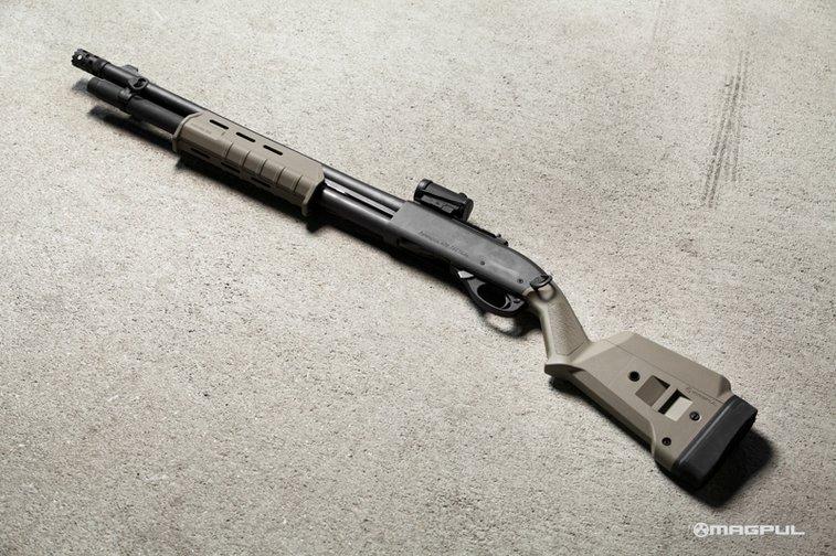 Magpul Remington 870