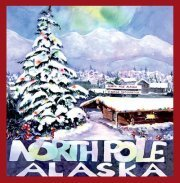 North Pole Community Chamber of Commerce   Facebook