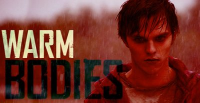 Warm Bodies Official Trailer #1 – A Comedy « SciFi TAKEOVER