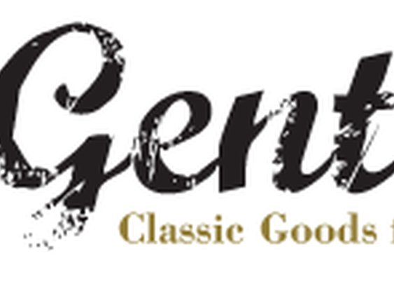 Unique and Classic Gifts for Men - Gent Supply Co