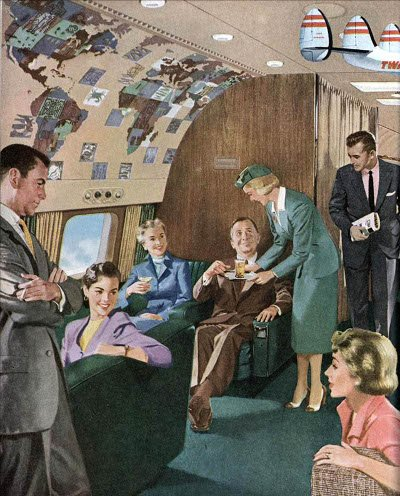 Looking Sharp While Traveling the World | The Art of Manliness
