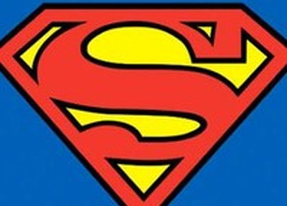 Superheroes: Why does Superman wear red underwear over his costume? - Quora