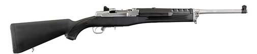 Ruger® Mini Thirty® Rifle Autoloading Rifle Models