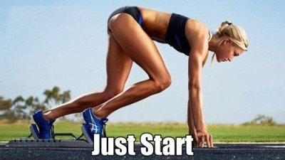 My Athlete Game Plan for Sucess | WellEvolvEdU