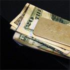 A Real Man Always Has Cash | Primer