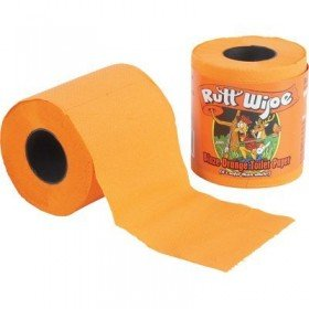 Rutt Wipe