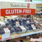 Price Check: How to cut the cost of a gluten-free diet | Squawkfox