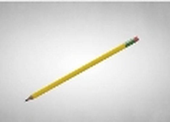 Watching: The extraordinary economics of a pencil in Kim's Picks @ TVKim