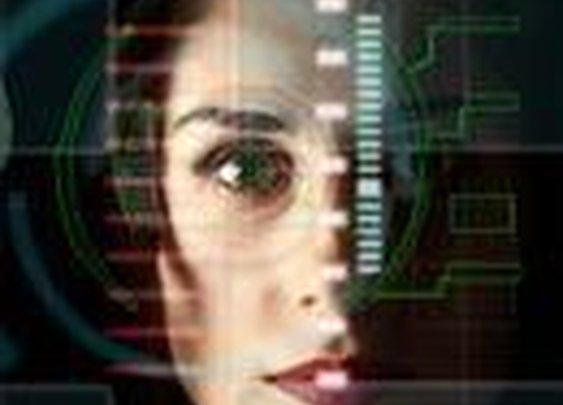5 Reasons to Be Terrified That Computers Can Now Read Faces | Cracked.com