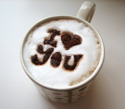 Do you have your coffee with or without Ink?   Printer Cartridges and Recycling Blog