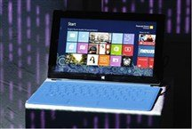 The 15 most overpriced gadgets ever