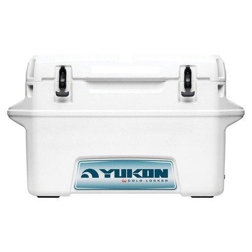 Igloo Yukon Cold Locker......... YETI Killer??