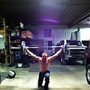 Welcome to CrossFit: Forging Elite Fitness