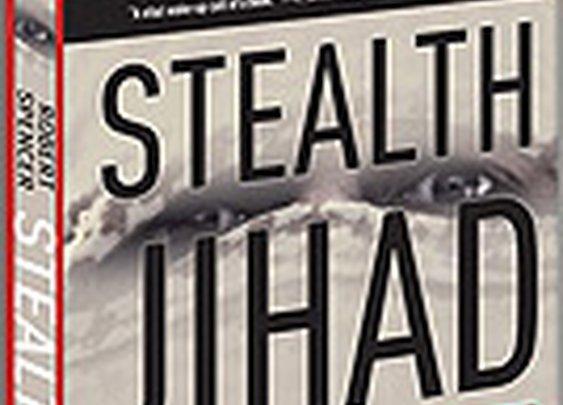 Jihad Watch