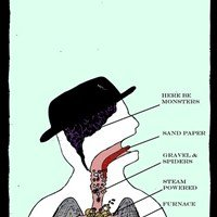 The Anatomy of Tom Waits