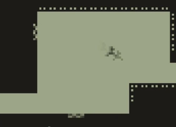 Portal's physics engine rebuilt in 25KB—on a graphing calculator | Ars Technica