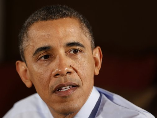 In Obama's Plan to Tax Rich, $250,000 Figure May Mislead - Yahoo! Finance