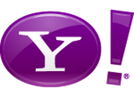 Feds: New student loan repayment options set - Yahoo! Finance