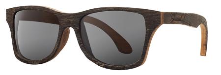 Whiskey Barrel Sunglasses