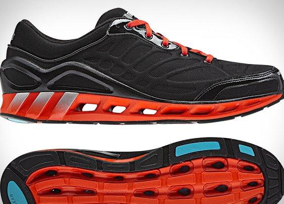 Adidas Climacool Seduction Shoes | Uncrate