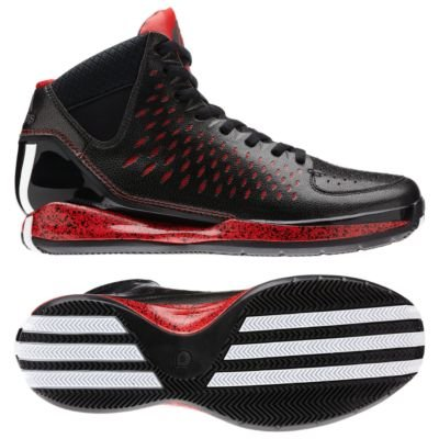 adidas d rose 3 Shoes