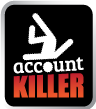 how to easily delete your online accounts | accountkiller.com
