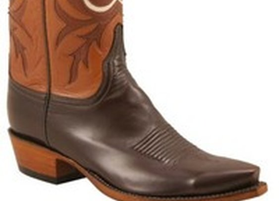 handmade in america and classic since 1883 I used to sell these and they were my dream boots