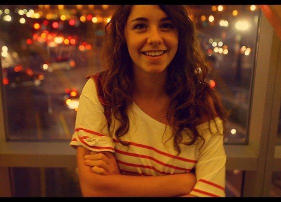 Short Films of My Friends | by Graham Wheeler