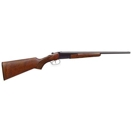 Stoeger Coach Gun Shotgun