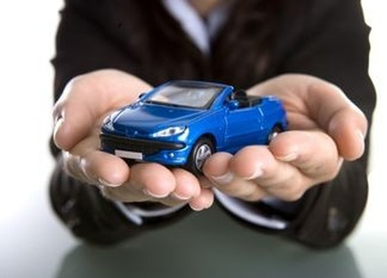 Bad Credit Car Loans Now  | BadCreditCarLoansNow.com