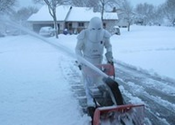 Household Chores on Hoth WIN - Cheezburger