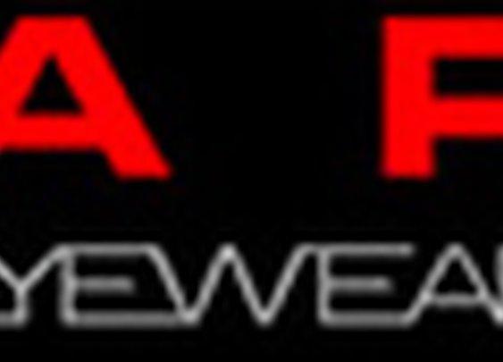 Vinyl   Gunnar Technology Eyewear Official Store