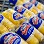 Last Batch Of Twinkies Hit Store Shelves  - The Good Guys Corner