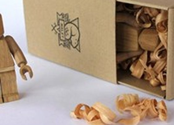 Wood LEGO WIN - Cheezburger