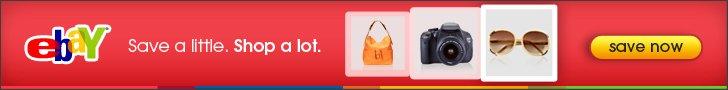 ReviewMyStore eBay Store Reviews