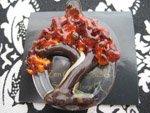 Joshua Poll :: Artists :: Zen Glass Studio