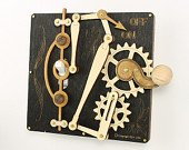 View Switch Plates by GreenTreeJewelry on Etsy