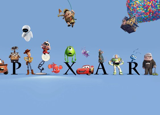 Greatest Kids Movies Ever!