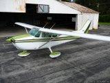 1975 CESSNA 172M Skyhawk
