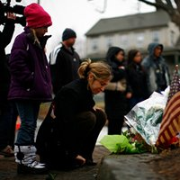 The Facts about Mass Shootings - John Fund - National Review Online