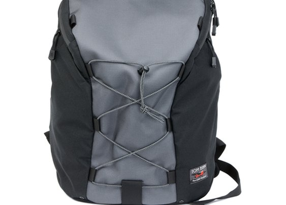 Tom Bihn Smart Alec Backpack — The Man's Man