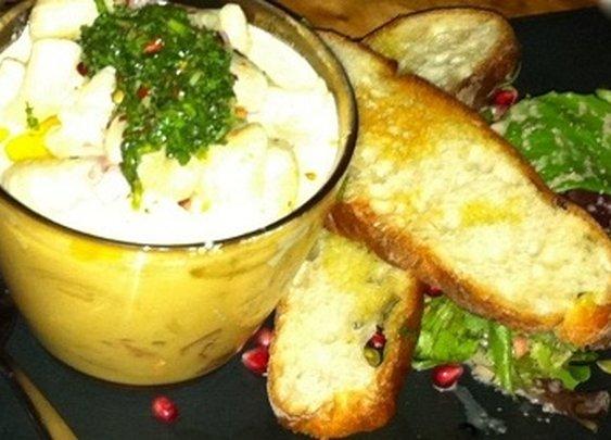 Macaroni n Cheese