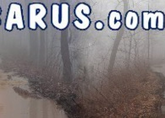 OFFROADSUBARUS.com